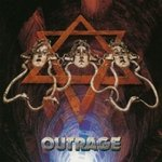 Outrage_2