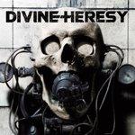 Divine_heresy