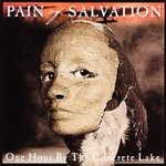 Pain_of_salvation