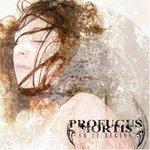 Profugus_mortis