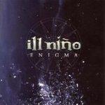 Ill_nino