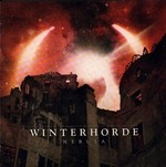 Winterhorde