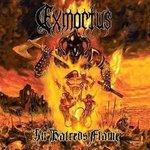 Exmortus