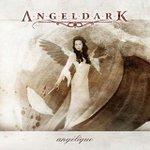 Angel_dark_angelique