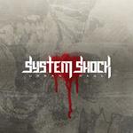 System_shock