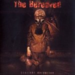 The_bereaved
