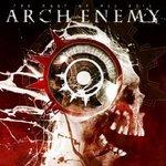 Arch_enemy