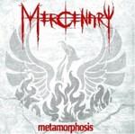 Mercenary__metamorphosis